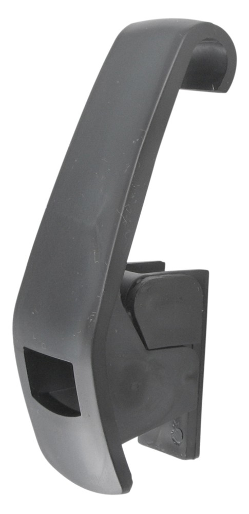 Replacement Latch For Sportrack Explorer Cargo Box