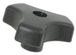 Replacement Knob for SportRack Hooks
