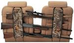 Classic Accessories Seat Back Gun Rack - Hardwoods Camo