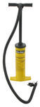 Inflatable Watercraft Hand Pump- Double Action