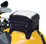 Classic Accessories Motorcycle Tank Bag by MotoGear