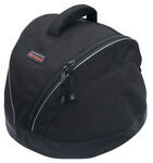 Classic Accessories Helmet Bag by MotoGear