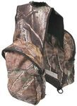 Classic Accessories ATV Tank Organizer - AP HD Camo by QuadGear
