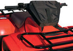 Classic Accessories ATV Handlebar Organizer - Black