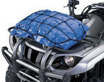 "Classic Accessories ATV Stretch Cargo Net - 15"" by 15"""