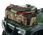 Classic Accessories Evolution Front Rack Bag - AP HD Camo by QuadGear Extreme