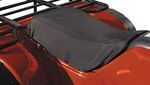 Classic Accessories ATV Seat Cover - Black by QuadGear