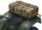 Classic Accessories ATV Rear Rack Organizer - AP HD Camo by QuadGear Extreme