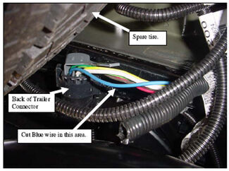Color Coded Wiring Diagram Gmc Acadia on 2006 audi a4 wiring diagram, 2007 gmc canyon wiring diagram, 1993 gmc jimmy wiring diagram, 2011 buick enclave wiring diagram, 2011 buick regal wiring diagram, 1999 gmc suburban wiring diagram, 2010 ford mustang wiring diagram, 2010 buick lacrosse wiring diagram, 2007 gmc w4500 wiring diagram, 2005 gmc yukon xl wiring diagram, 2003 gmc yukon xl wiring diagram, 2004 gmc canyon wiring diagram, 2004 chevrolet tahoe wiring diagram, 1998 gmc yukon wiring diagram, 2008 toyota rav4 wiring diagram, 2007 gmc w5500 wiring diagram, 2008 cadillac cts wiring diagram, 2008 cadillac escalade wiring diagram, 1996 gmc sonoma wiring diagram, 2009 nissan cube wiring diagram,