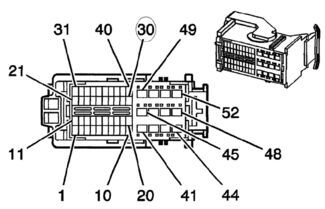 How To Wire Up A 7 Pin Trailer Plug Or Socket 2 together with Install A Trailer Wiring Harness On Toyota additionally Wiring Diagram 7 Pin Plug also Air Operated Power Brake System Automobile also 1992 Honda Prelude Air Conditioner Electrical Circuit And Schematics. on 6 pin trailer wiring