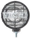 "Westin Off-Road Driving Light - 6"" Diameter - Chrome Plated - Qty 1"