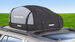 Cargo Bags,Roof Cargo Carrier