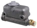 Master Cylinder for Toledo Brake Actuators