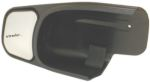 CIPA 2006 Chevrolet Suburban Custom Towing Mirrors