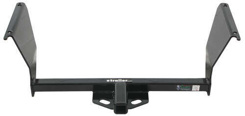 Trailer Hitch Curt C11005