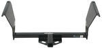 Curt 1993 Saturn S Series Trailer Hitch