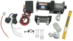 arctic cat winch wiring diagram battier s for arctic cat atv wiring diagram #11