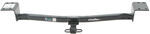 Curt 1992 Lexus SC 400 Trailer Hitch