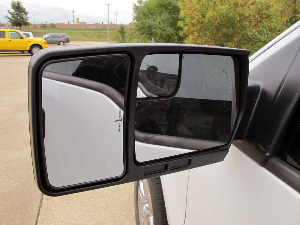 tow mirrors for 2013 ford f150 autos post. Black Bedroom Furniture Sets. Home Design Ideas