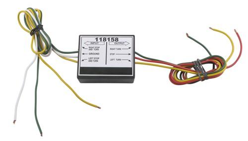 Travel Trailer Converter Wiring Diagram Image Details