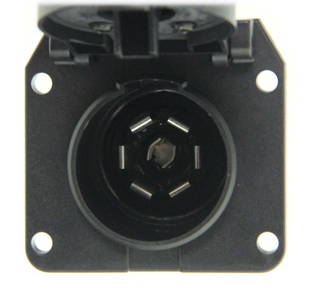 Bose Wiring Diagram On 7 Pin Trailer Wiring Diagram Nissan Frontier