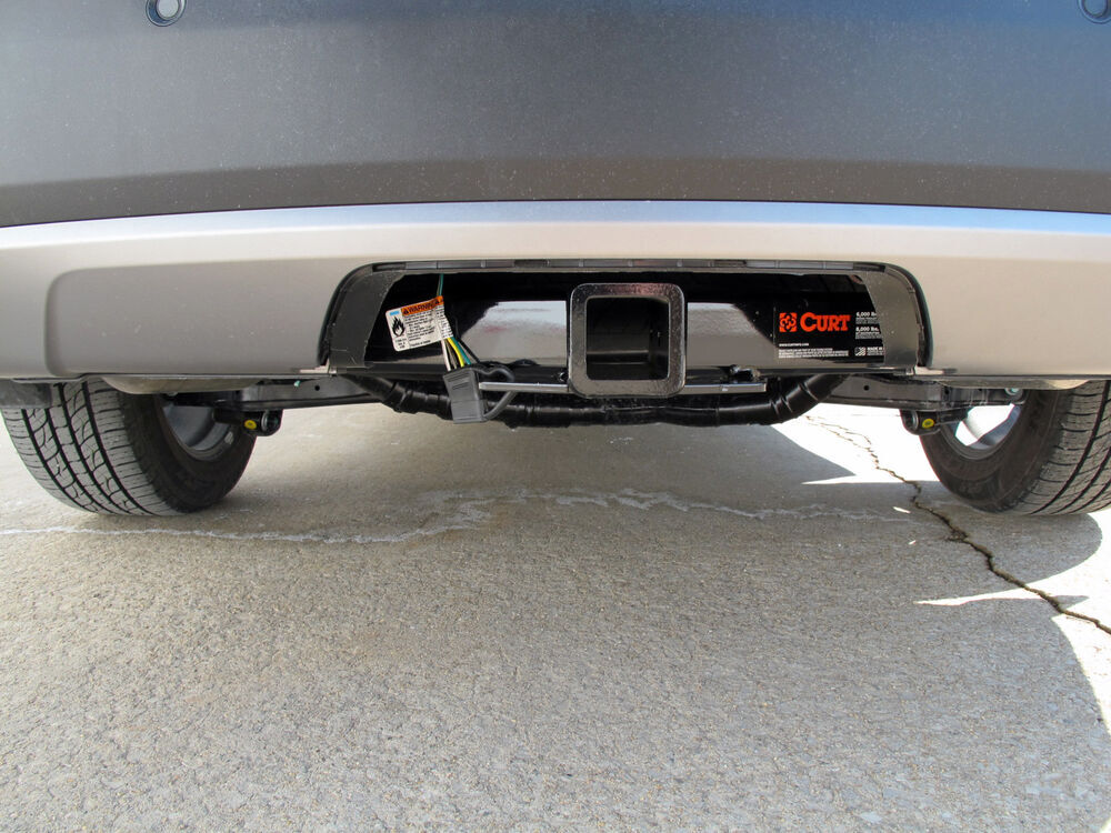 2014 Hyundai Santa Fe Trailer Wiring Harness : Wiring diagram besides nissan frontier pin trailer get