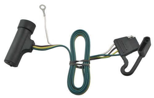 77 nova ignition switch wiring diagram  77  free engine