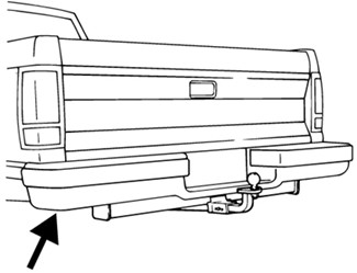 118315 on wiring diagram flat trailer plug