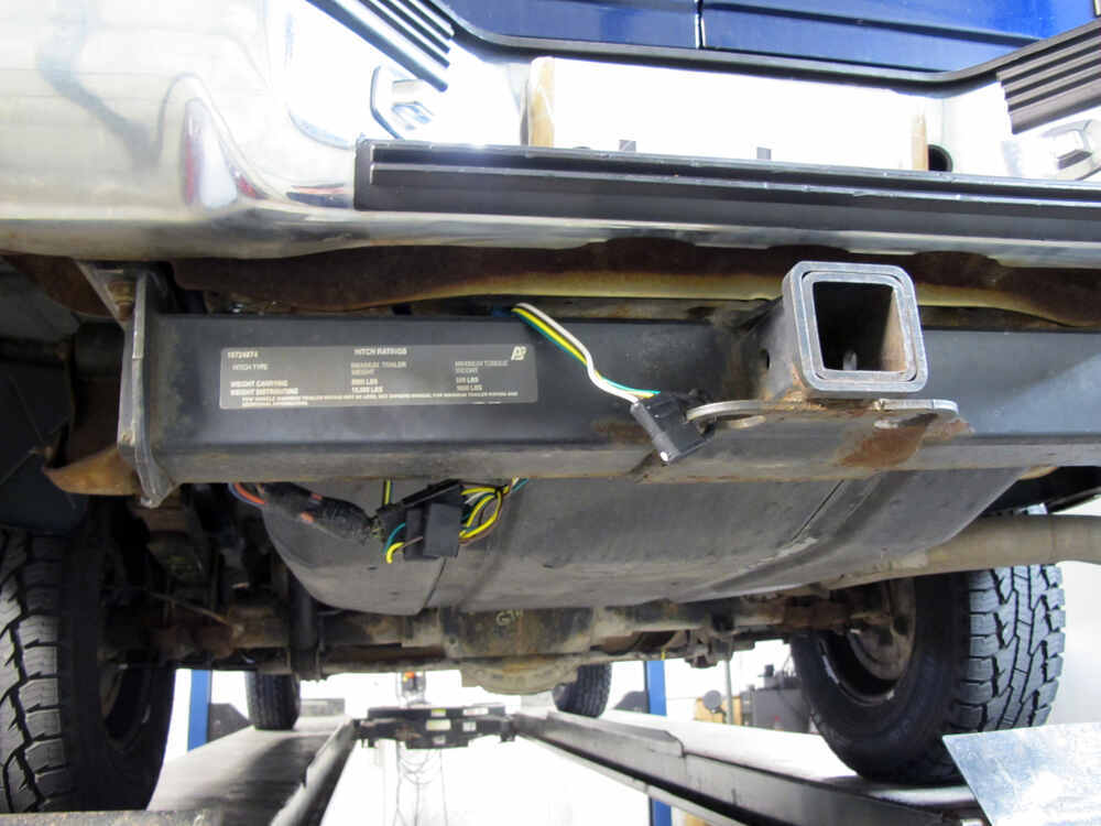 Chevy Suburban Tow Wiring Diagram on silverado trailer brake wiring diagram