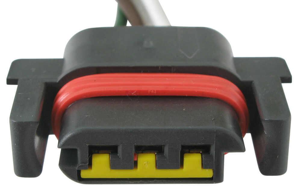 custom fit vehicle wiring for 6145 mitsubishi raider