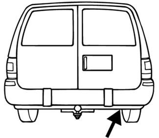 Trailer Wiring Electrical Connections furthermore Parker Pto Wiring Diagram moreover Find License Number 10cwt Mkii Trailer 18949 2 likewise 2011 2012 Sorento Trailer Hitch Wiring further Wiring Harness For Dodge Journey 2014. on tow hitch wiring diagram