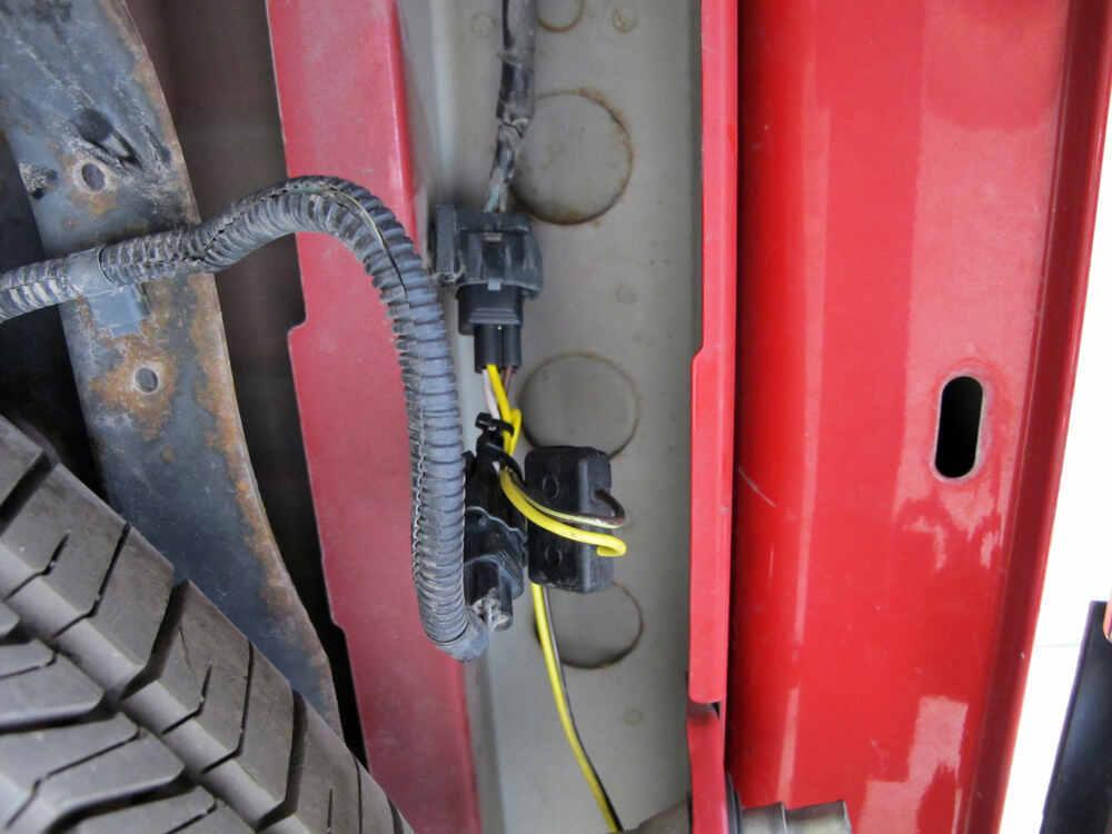 1999 dodge dakota trailer wiring 2000 dodge dakota trailer wiring dodge pickup