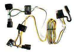 95 dodge pickup trailer wiring 95 nissan pickup radio wiring