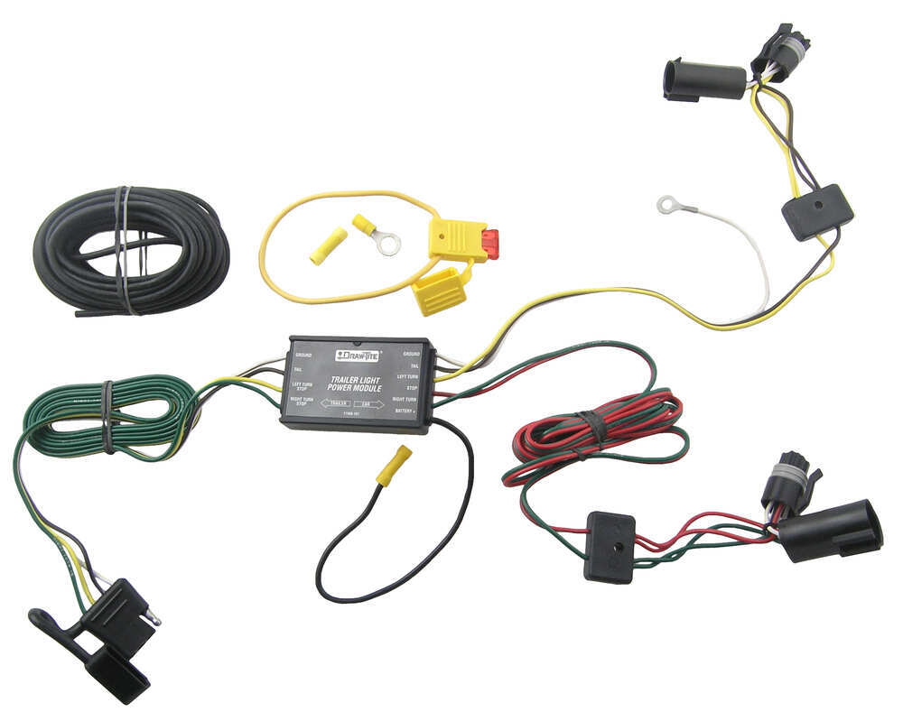 118348_1000 Jeep Trailer Wiring Harness on jeep seat covers, jeep trailer brake controller, jeep trailer hitch, jeep ignition switch, jeep alternator wiring, jeep instrument cluster, jeep trailer lights, jeep cold air intake, jeep door locks, jeep towing, jeep trailer accessories, jeep electrical harness,