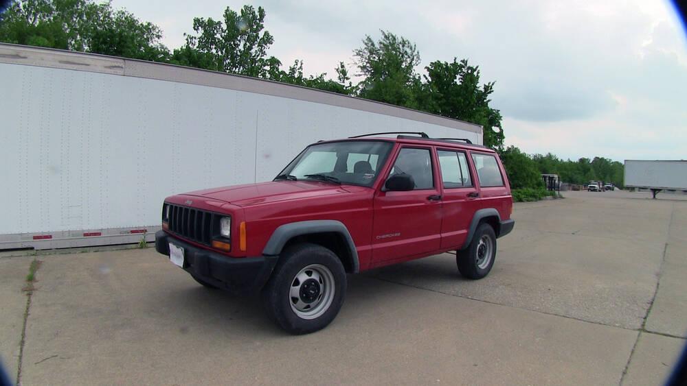 1992 jeep cherokee headlight jeep wrangler headlight fuse jeep wrangler headlight  relay 1999 jeep grand cherokee