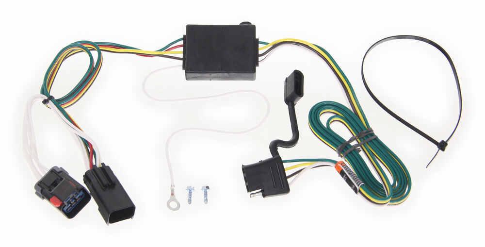 dodge caravan trailer wiring harness dodge caravan stereo wiring harness diagram #6