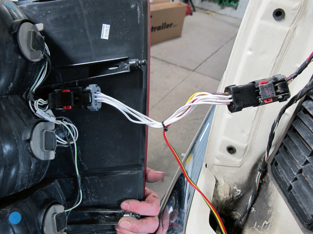 Diagram Furthermore Jeep Cj5 Ignition Switch Wiring Diagram On 78