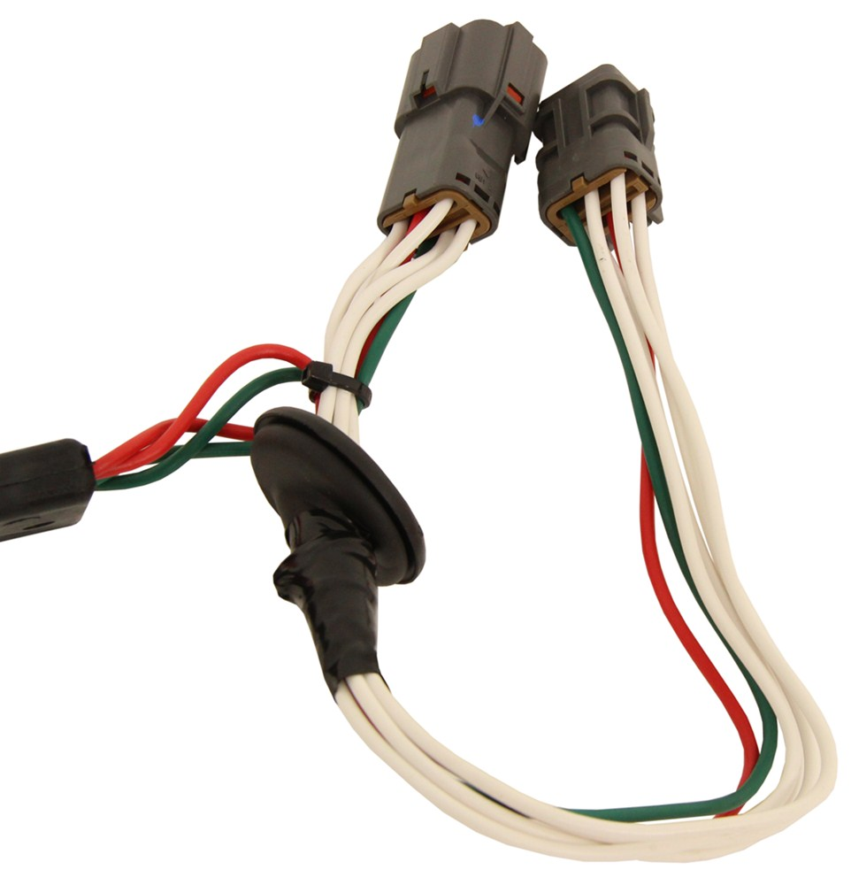 Hyundai H1 Radio Wiring Diagram Ask Answer H100 2005 Tucson Harness Removal Electrical Troubleshooting Sonata