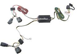 2007 dodge nitro trailer wiring 2008 dodge nitro trailer wiring harness