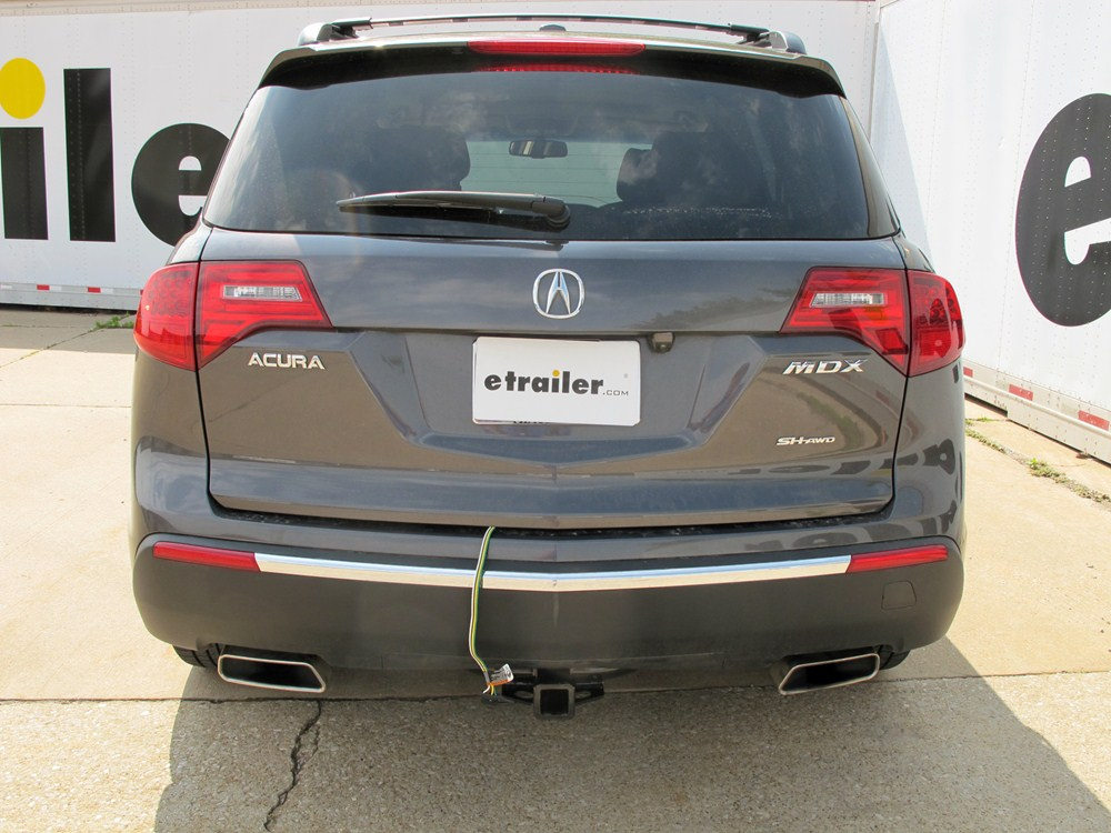 acura mdx trailer wiring harness html with 118424 on 2016 Dodge 5500 Trailer Wiring Diagram likewise 2007 Acura Mdx Camera Replacement Wiring Diagram likewise C56038 also 2007 Acura Rdx Engine Diagrams additionally Reese Pilot Wire Harness For 2014 Sierra.