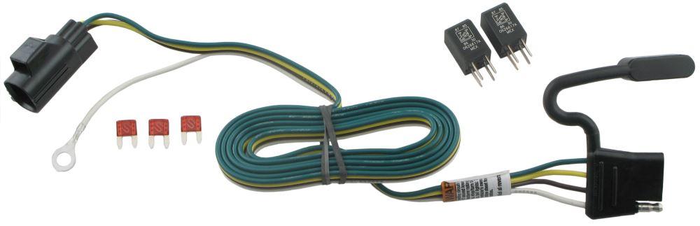 2007 pontiac torrent wiring harness diagram  2007  get 02 Sedona Door Wiring Harness 2008 Silverado Door Wire Harness