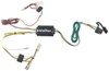 Hyundai Elantra Custom Fit Vehicle Wiring