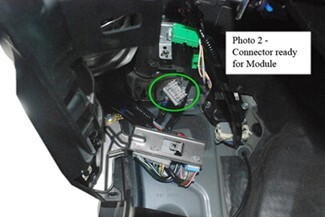 t-one vehicle wiring harness with 4-pole flat trailer ... honda element trailer wiring harness install 2008 honda crv trailer wiring harness