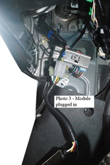 honda element trailer wiring t-one vehicle wiring harness with 4-pole flat trailer ...
