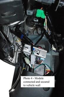 honda element trailer wiring harness honda element trailer wiring harness install #2