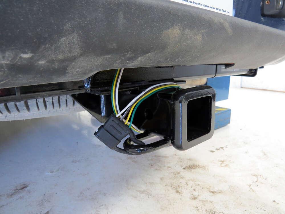 toyota pickup wiring harness image toyota pickup trailer wiring harness solidfonts on 1994 toyota pickup wiring harness