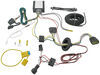 Kia Sportage Custom Fit Vehicle Wiring