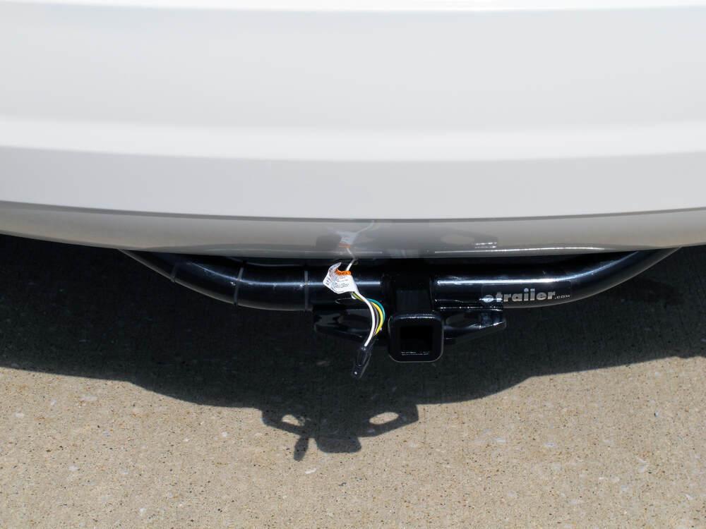 Rambox 5th Wheel Hitch.html | Autos Post