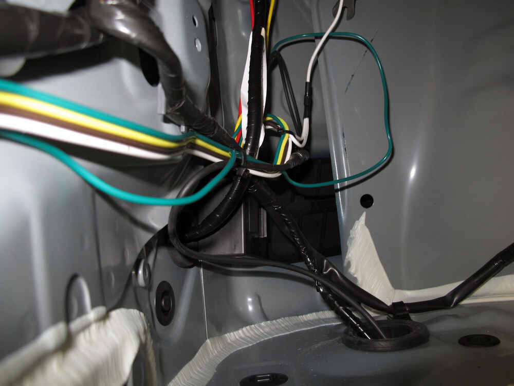 Wiring Diagram Mazda Cx 5 Get Free Image About Wiring Diagram