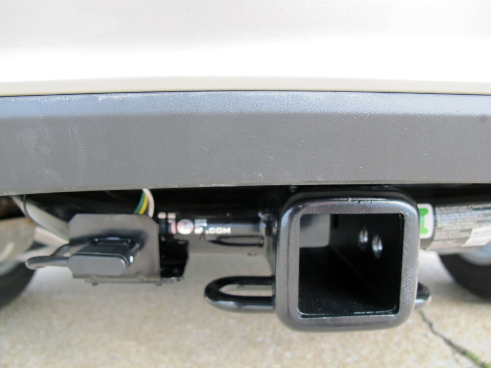 wiring 2014 chevy traverse trailer wiring chevy venture trailer related image wiring 2014 chevy traverse trailer wiring chevy venture trailer wiring
